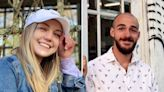 Gabby & Brian had 'huge fight at restaurant before she was last seen'