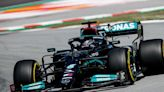 F1 2021: Hamilton wins Spanish GP as Red Bull's strategy blunder gifts Mercedes the win