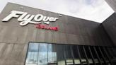智崴攜手美商拓版圖 插旗冰島打造世界最北飛行劇院