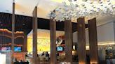 [Tom住宿紀錄] The Ritz-Carlton, Chicago, Lake View One King Bed Room 芝加哥麗思卡爾頓酒店湖景一大床房