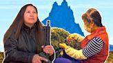 美國華人種大麻:在印第安人保留地上追尋「淘麻夢」