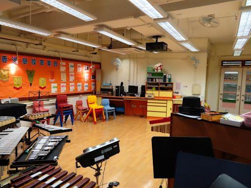 【特殊學校名單】全港62間特殊學校概覽|附類別+宿舍安排 | MamiDaily 親子日常