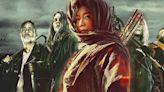 Kingdom: Ashin of the North Mimics The Walking Dead's Most Heartbreaking Arc