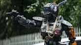 Hear me out: why Chappie isn't a bad movie