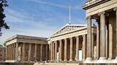 貝魯特大爆炸震碎千年文物 大英博物館將協助修復