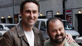 The Giant Shoe That Cost American Pickers $1,000