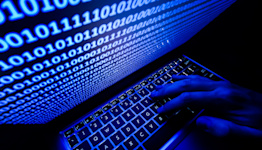 IPO Watch: French cybersecurity firm Exclusive Networks to be valued at €2.4bn in market debut