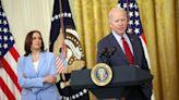 How Biden's infrastructure plan targets billions for Black communities