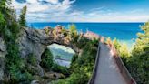 9 new things on Mackinac Island to check out in 2021