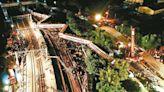 普悠瑪釀18死 司機過失致死判4年6個月 台鐵:尊重判決