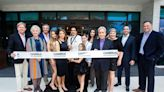 Cambria Hotels Dives Deeper Into Florida With Fort Lauderdale Beach Debut