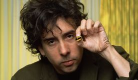 Tim Burton movies we'll never get to see
