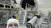NASA rocket carrying solar X-ray scanner set to launch