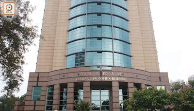 非法轉移24噸電子廢物往馬來西亞 出口商判罰款1.3萬