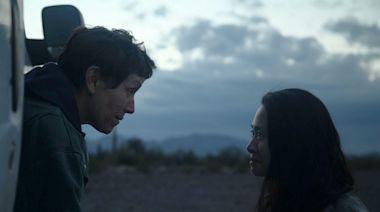 《遊牧人生》、《花漾女子》、《父親》⋯⋯回顧2021奧斯卡強檔電影經典台詞 - The News Lens 關鍵評論網