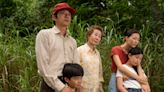 'Minari' Debuts With Qualifying Run; 'Wild Mountain Thyme', 'Farewell Amor' And 'Wander Darkly' Make Theatrical Premieres...
