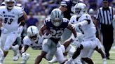Kansas State football vs. Oklahoma State: Live updates, scores and analysis from Big 12 Conference matchup