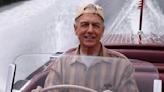 NCIS Shocker: Mark Harmon Eyes Very Limited Presence in Season 19