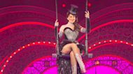 The Tony Awards Present: Broadway's Back! | Moulin Rouge! The Musical Performance