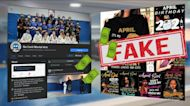 Small New Jersey martial arts studio target of $35K social media scam
