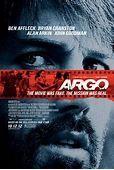 Argo (2012 film) - Wikipedia