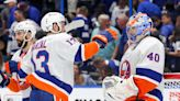 NHL futures betting: Analyzing the Metropolitan Division