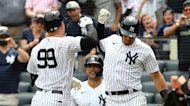 Yankees vs Mariners: Aaron Judge talks Heaney effort, resilience in 5th straight win   Yankees Post Game