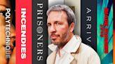 Every Denis Villeneuve Movie Ranked From Worst to Best