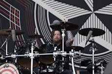 Scott Phillips (musician)