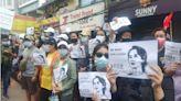 「你們惹錯世代了」緬甸政變下的年輕人