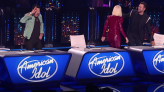"""'American Idol' Fans Refuse to Watch the Finale After Last Night's """"Biggest Idol Shock Ever"""""""
