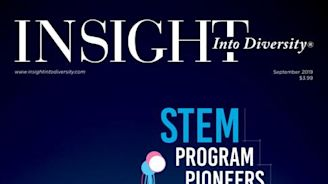 MCC's Center for Advanced Automotive Technology recognized for inspiring STEM programs