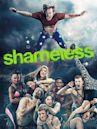 Shameless (season 10)