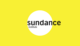 Sundance Institute Announces $1 Million Emergency Fund for Artists and Creative Organizations