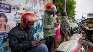 Uganda vote: Internet partially restored but social media blocked