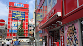 日本武漢肺炎相關破產數破200件、影響人數近8千人
