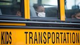CDC and doctors call for masks in school. Will states, schools follow guidelines?