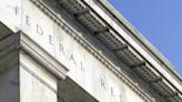 《美股》FOMC暗示今年削減QE 標普殺尾盤、VIX飆