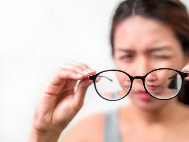 近視1年平均超過「這度數」 小心罹患眼疾風險飆-台視新聞網