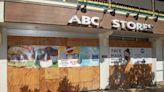 Retailers seek rent relief as coronavirus pandemic wears on