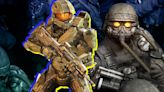 Killzone Should Get the Halo: Master Chief Collection Treatment