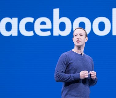 臉書傳改名!社群平台發展觸頂,轉型靠 VR 裝置開啟元宇宙入口 | 未來商務