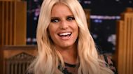 Jessica Simpson weighs in on lawsuit claiming Subway's tuna is 'anything but tuna'