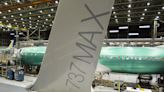 Former Boeing test pilot indicted for fraud in connection with 737 Max crashes