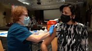 CDC leader: Flu shot 'doubly important' this year