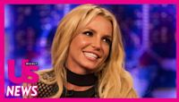 Britney Feels 'Nothing But Fear and Hatred' for Jamie, Mom Lynne Claims