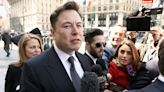 Musk to testify in own defense in defamation trial, his lawyer says