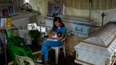 'Within Seconds Everything Was Gone': Devastating Floods Submerge the Philippines