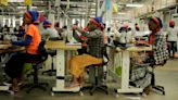 Ethiopia's hopes to be a global garment manufacturing hub are unravelling with the vicious war in Tigray