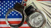 在美國這裡,金錢和快樂不見得成正比